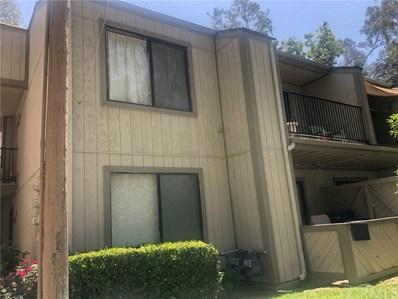 600 Central Avenue UNIT 339, Riverside, CA 92507 - MLS#: SW19146329