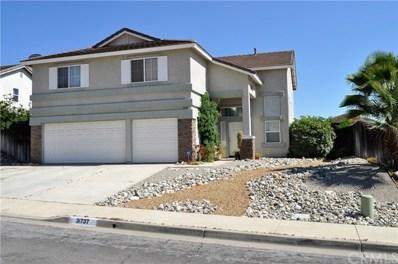 31737 Ridgeview Drive, Lake Elsinore, CA 92532 - MLS#: SW19146422