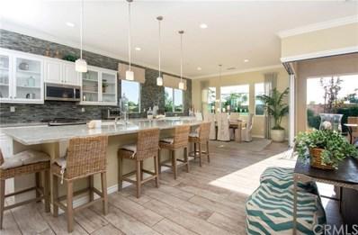 35829 Sea Smoke Street, Winchester, CA 92596 - MLS#: SW19146542