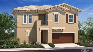 12258 Chorus Drive, Rancho Cucamonga, CA 91739 - MLS#: SW19148125