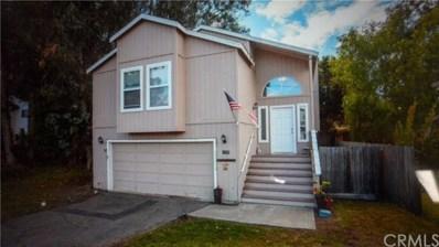 1767 Fearn Avenue, Los Osos, CA 93402 - MLS#: SW19148295