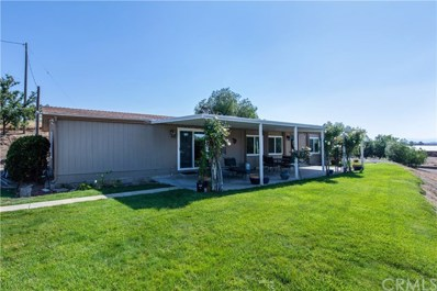 33121 Christine Lane, Winchester, CA 92596 - MLS#: SW19148369