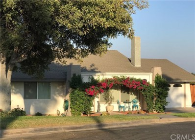 6016 Avenue Juan Bautista, Jurupa Valley, CA 92509 - MLS#: SW19148580