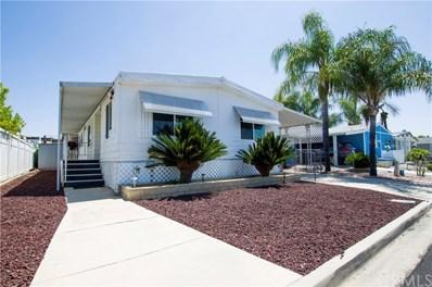 38038 Via La Colina, Murrieta, CA 92563 - MLS#: SW19148697