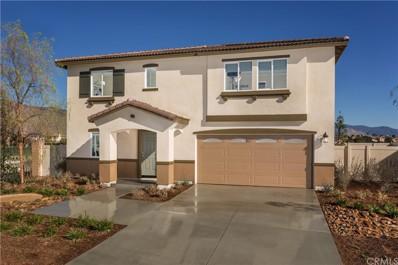 749 Pine Avenue, San Jacinto, CA 92582 - MLS#: SW19149704