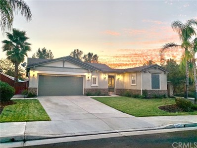 30229 Callaway Circle, Murrieta, CA 92563 - MLS#: SW19150038