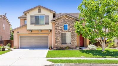 33629 Azalea Lane, Murrieta, CA 92563 - MLS#: SW19150848