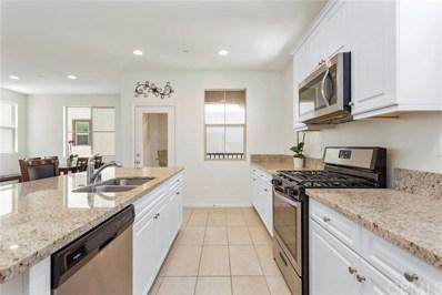 35466 Marabella Court, Winchester, CA 92596 - MLS#: SW19151214