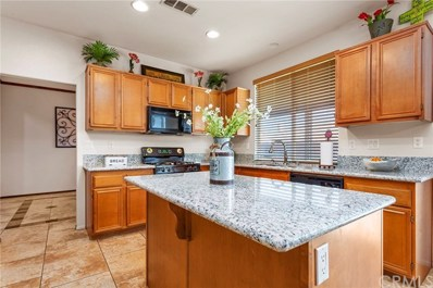 31050 Bonsai Circle, Winchester, CA 92596 - MLS#: SW19152152