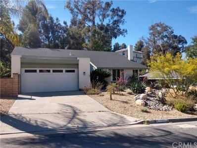 29950 Cactus Place, Temecula, CA 92592 - MLS#: SW19152572