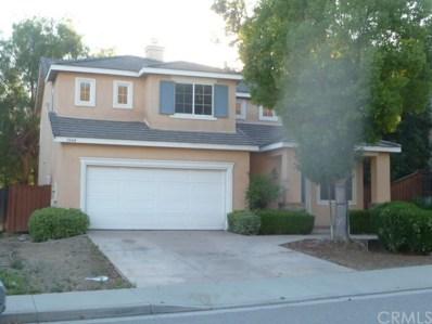 3644 Ash Street, Lake Elsinore, CA 92530 - MLS#: SW19152672