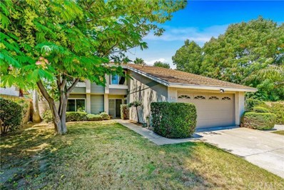 7329 London Avenue, Rancho Cucamonga, CA 91730 - MLS#: SW19153996