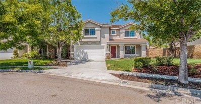 4040 Old Waverly Circle, Corona, CA 92883 - MLS#: SW19154192