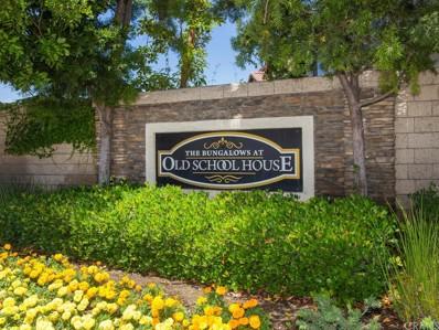 26192 Heritage Union Lane, Murrieta, CA 92563 - MLS#: SW19155757