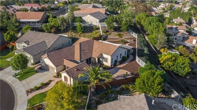 39596 Clos Du Val, Murrieta, CA 92563 - MLS#: SW19156290