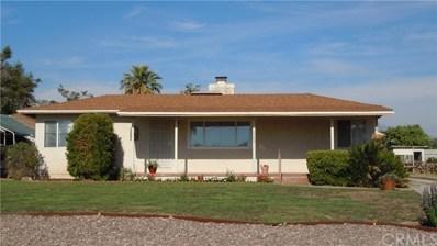 7363 Bonita Drive, Highland, CA 92346 - MLS#: SW19156348
