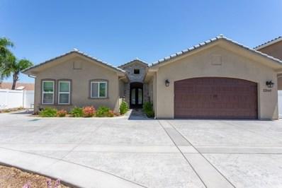 23140 Pretty Doe Drive, Canyon Lake, CA 92587 - MLS#: SW19157570