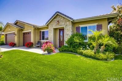 33101 Monroy Circle, Temecula, CA 92592 - MLS#: SW19158261