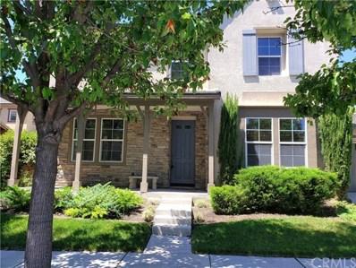 27297 Dayton Lane, Temecula, CA 92591 - MLS#: SW19158622