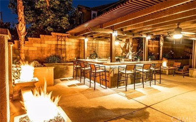 26217 Isabella Place, Murrieta, CA 92563 - MLS#: SW19159045