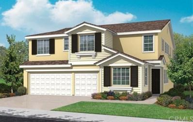 30326 Blue Cedar Drive, Menifee, CA 92584 - MLS#: SW19159657