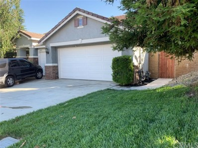 31091 Bonsai Circle, Winchester, CA 92596 - MLS#: SW19160250