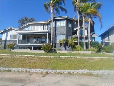 16840 Bell Avenue, Lake Elsinore, CA 92530 - MLS#: SW19160531