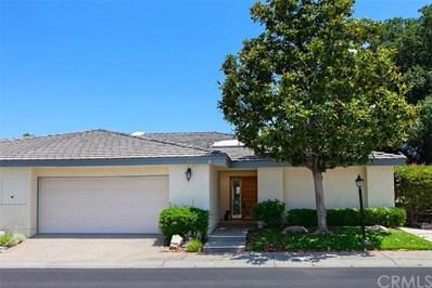 38441 Oaktree, Murrieta, CA 92562 - MLS#: SW19160540