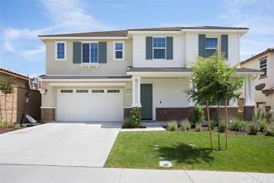 30625 Linden Court, Temecula, CA 92591 - MLS#: SW19160566