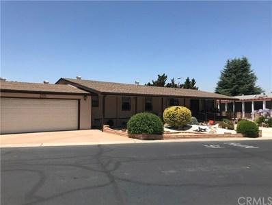 1283 Bishop Drive, Hemet, CA 92545 - MLS#: SW19160774
