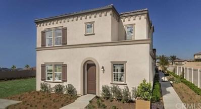 2288 Raspberry Court, Upland, CA 91786 - MLS#: SW19161215