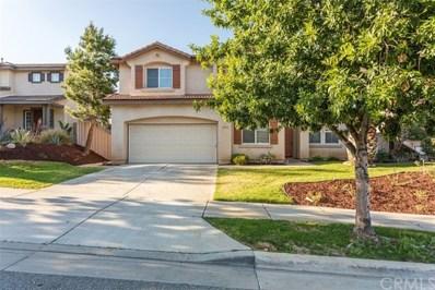 31938 Hollyhock Street, Lake Elsinore, CA 92532 - MLS#: SW19162148