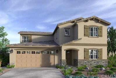 15011 Larkstone Street, Fontana, CA 92336 - MLS#: SW19162297