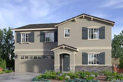 15029 Larkstone Street, Fontana, CA 92336 - MLS#: SW19162424