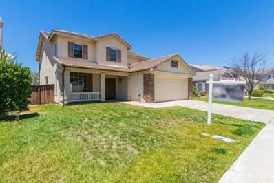 31604 Loma Linda Road, Temecula, CA 92592 - MLS#: SW19163175