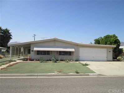 43674 Frank Court, Hemet, CA 92544 - MLS#: SW19163680