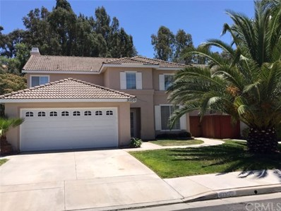 31535 Loma Linda Road, Temecula, CA 92592 - MLS#: SW19164379