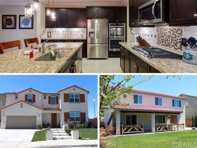 31791 Corte Los Feliz, Winchester, CA 92596 - MLS#: SW19164772