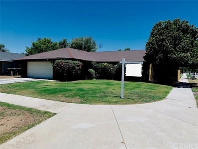 4005 Grimsby Lane, Riverside, CA 92505 - MLS#: SW19164848