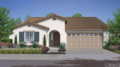 814 Wilde Lane, San Jacinto, CA 92582 - MLS#: SW19165379