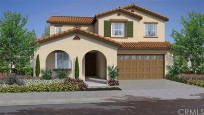 813 Wilde Lane, San Jacinto, CA 92582 - MLS#: SW19165387