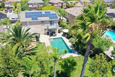 38029 Murrieta Creek Drive, Murrieta, CA 92562 - MLS#: SW19166199