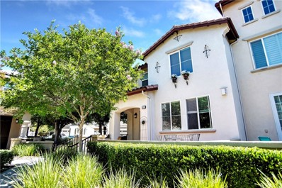 40053 Spring Place Court, Temecula, CA 92591 - MLS#: SW19167155