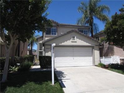 44665 Arbor Lane, Temecula, CA 92592 - MLS#: SW19167239