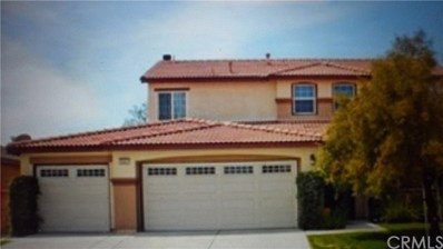 35821 Bobcat Way, Murrieta, CA 92563 - MLS#: SW19167758