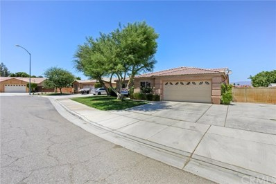 83406 Wexford Ave, Indio, CA 92201 - MLS#: SW19167958