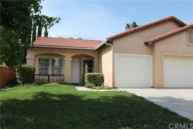 31460 Culbertson Lane, Temecula, CA 92591 - MLS#: SW19168148