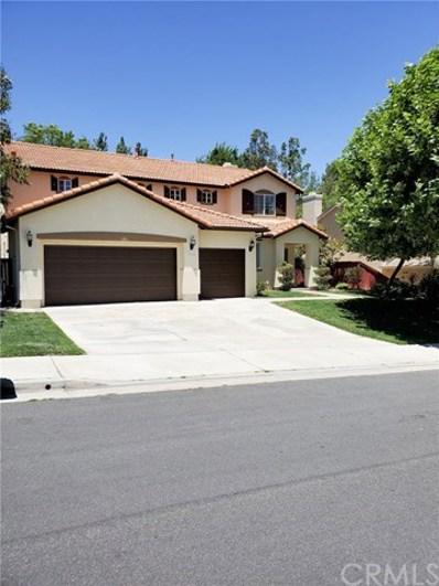 33395 Fox Road, Temecula, CA 92592 - MLS#: SW19169408
