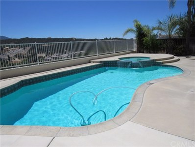 33381 Morning View Drive, Temecula, CA 92592 - MLS#: SW19169491