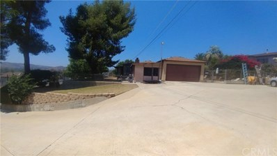 9704 Erwin Lane, Lakeside, CA 92040 - MLS#: SW19169892